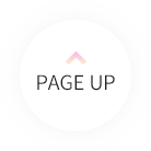 PAGE UP